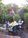 skeletal picnic