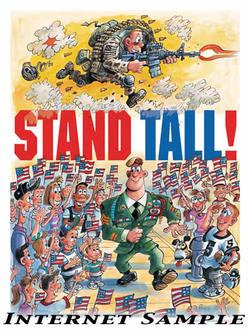 Big_standtall01