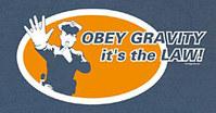 Obeygravityclose