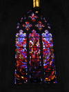 Pentecost_window