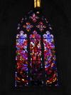 Pentecost_window