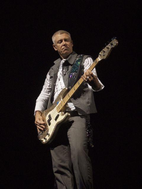 Best of of U2 09-21-09-27