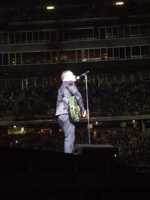Best of of U2 09-21-09-6
