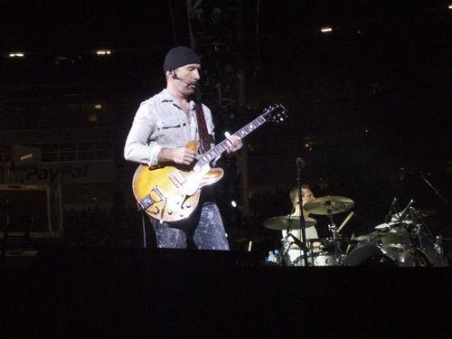 Best of of U2 09-21-09-7